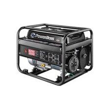 5250 Watt Portable Generator