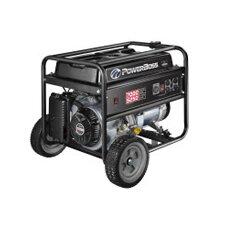 7000 Watt Portable Generator
