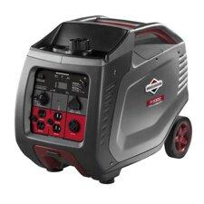 2600 Watt Inverter Generator