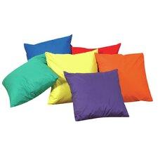 Throw Pillow (Set of 6)