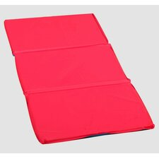 H/S 3 Fold Infection Control Mat (5 Pack)