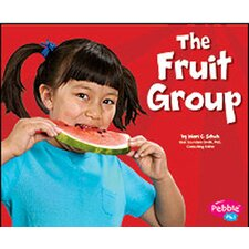 The Fruit Group Book