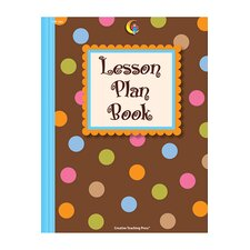 Dots Lesson Planner (Set of 2)
