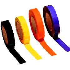 Floor Marking Tape (Set of 2)