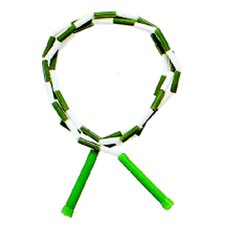 Jump Rope Plastic 7 Sections
