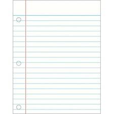 Laminated Chart (Set of 2)