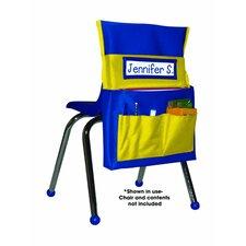 Buddy Chairback