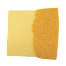 Sponge Ums 5 X 7 Sheets 4