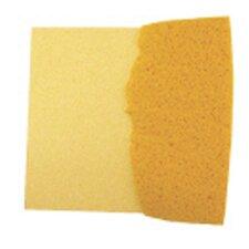 Sponge Ums 3 X 4 Sheets 6