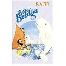 Baby Beluga Raffi CD