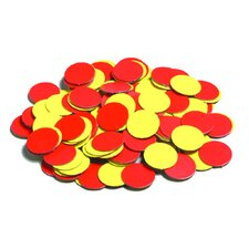 Magnetic Counters