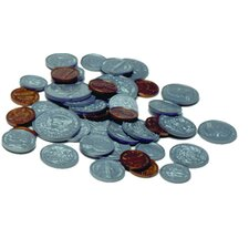 94 Piece Coin  Set (Set of 3)
