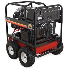 12000 Watt Portable Gasoline Generator