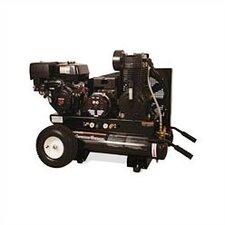 1800 Watt Portable Generator