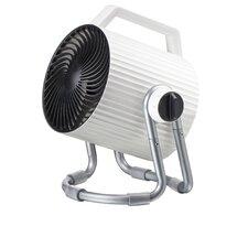 Storm Tube Patio Heater