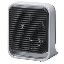 2000 Watt Heater