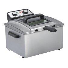 5 Litre Fryer
