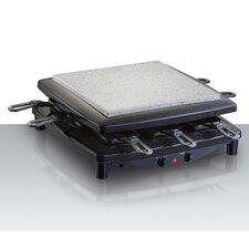 Multi-Raclette