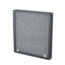 Filter Cassette Dehumidifier Filter