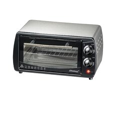 9L Bake Mini Oven