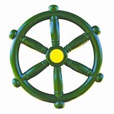 Ship's Wheel Swing Accessory