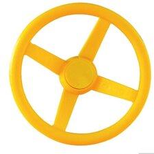 Steering Wheel Swing Set Accessory