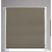 Radiance Blackout Fabric Roller Shade
