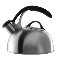 Good Grip 1.8-qt Pick Me Up Tea Kettle