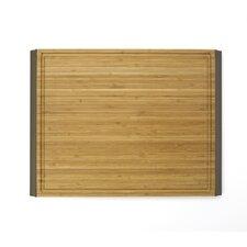 Good Grip Large Bamboo Cutting Board
