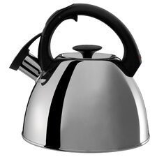 Good Grip 2.1-qt Click-Click Tea Kettle