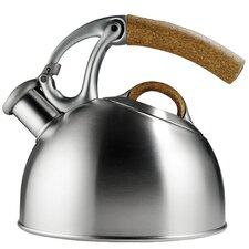 Good Grip 2-qt Anniversary Edition Uplift Tea Kettle