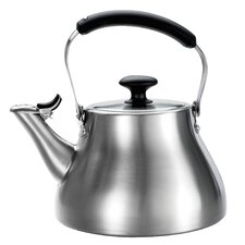 Good Grip 1.7-qt. Classic Tea Kettle