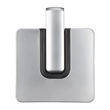 Good Grip Simply Pull Napkin Holder