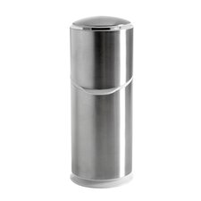 Good Grip Stainless Steel Toothbrush Holder