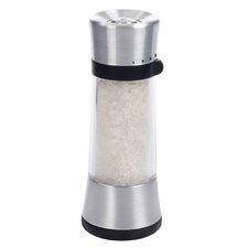 Good Grip Lua Salt Mill