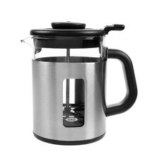 Good Grip French Press Coffee Maker