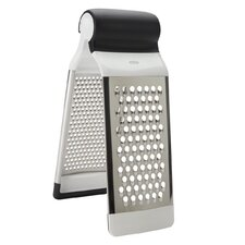 Good Grip Two-Fold Grater