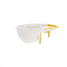 Good Grip 3-In-1 Egg Separator