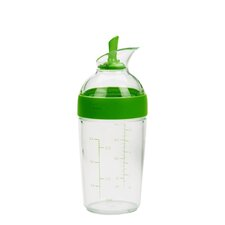 Good Grip Little Salad Dressing Shaker