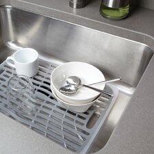 Good Grip Sink Mat