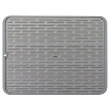 Good Grip Large Silicone Drying Mat