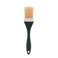 "Good Grip 1.5"" Pastry Brush"