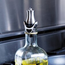 Good Grip Oil Stopper / Pourer
