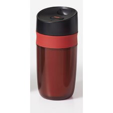 Good Grips 10 oz. Single Serve Travel Mug