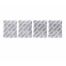 Good Grips 4-Piece GreenSaver Carbon Filter Refills (Set of 4)