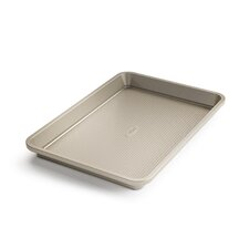 Non-Stick Pro Quarter Sheet Pan
