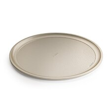 Non-Stick Pro Pizza Pan