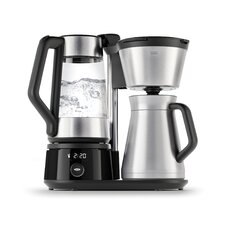 OXO On Coffee Maker