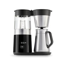 OXO On Coffee Maker