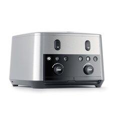 OXO On 4-Slice Motorized Toaster